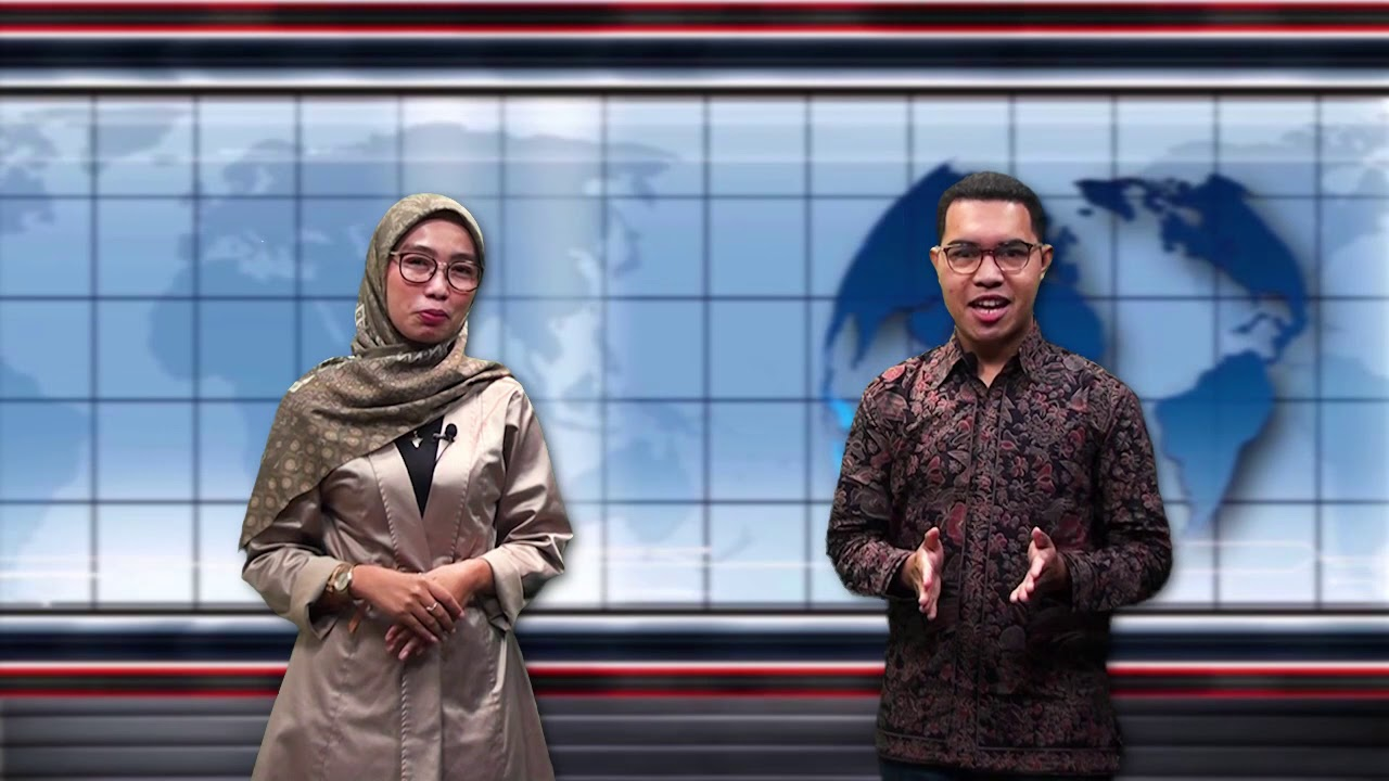 INFO KAMPUS – EPISODE 35 SEG2