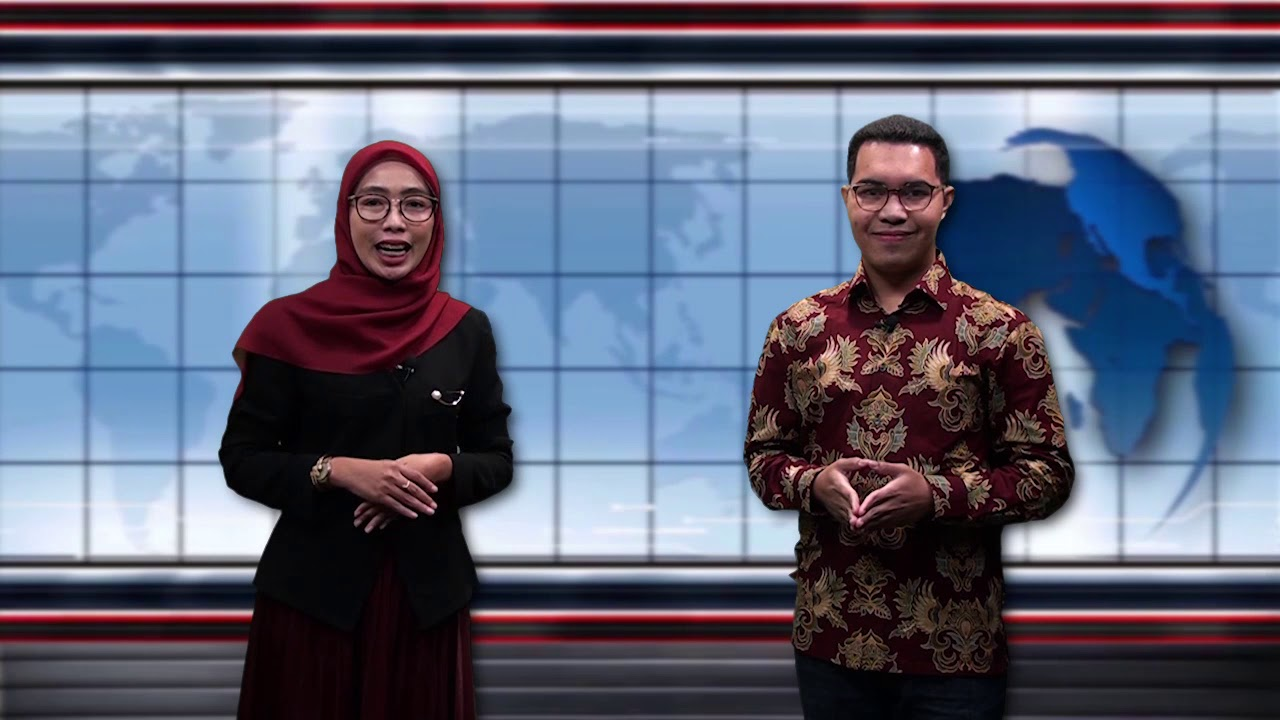 INFO KAMPUS – EPISODE 37 SEG2