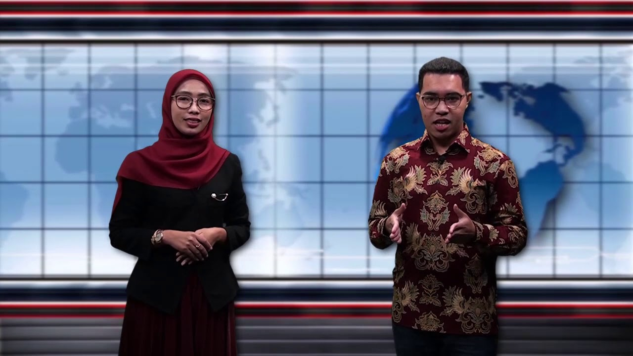 INFO KAMPUS – EPISODE 37 SEG3
